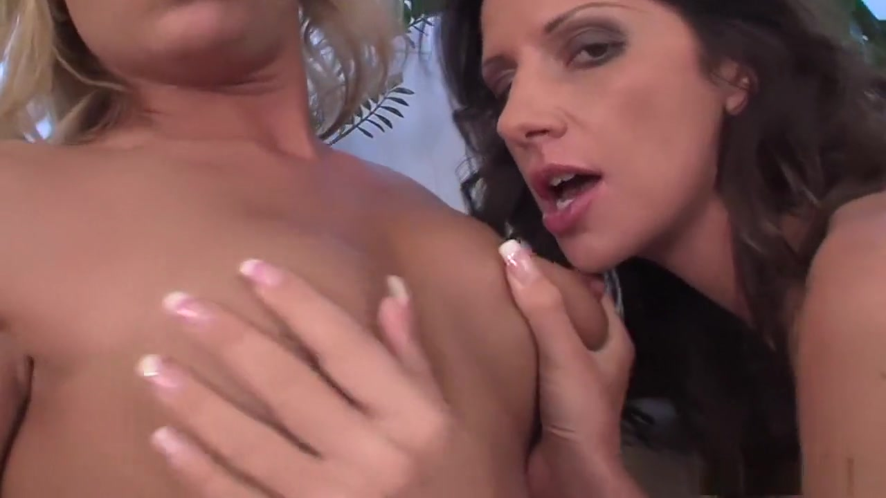 Milf pussy licking 18+ Galleries