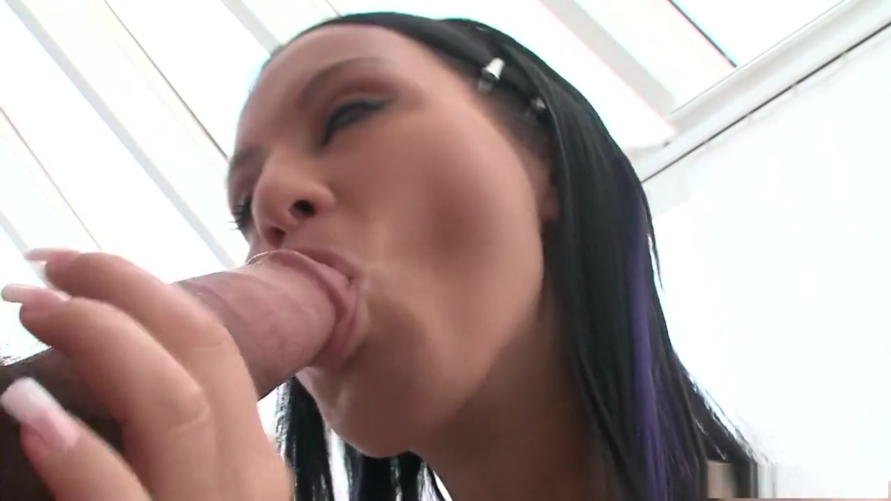 Full movie Bisexual hot mmf pics