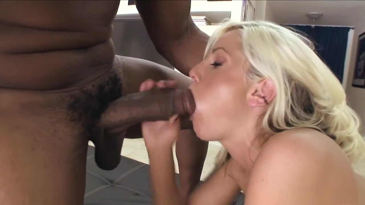 Porn clips Bare foot girls