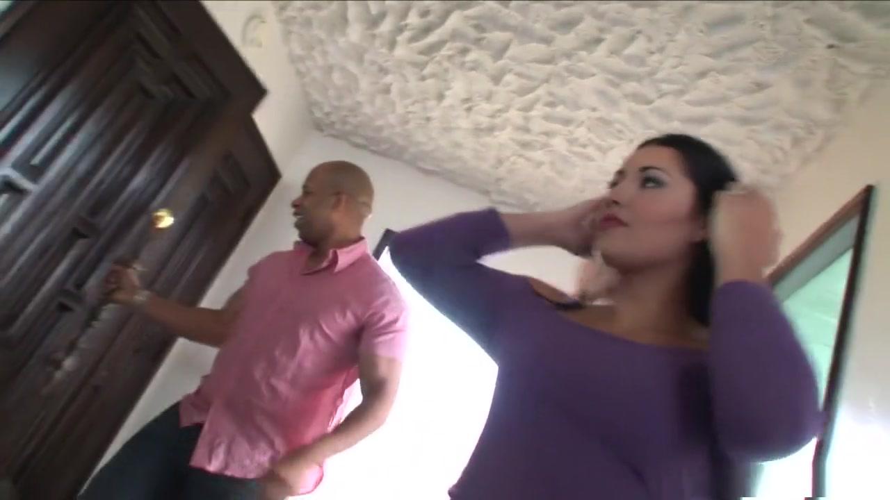 Porn clips Video Porno Emo