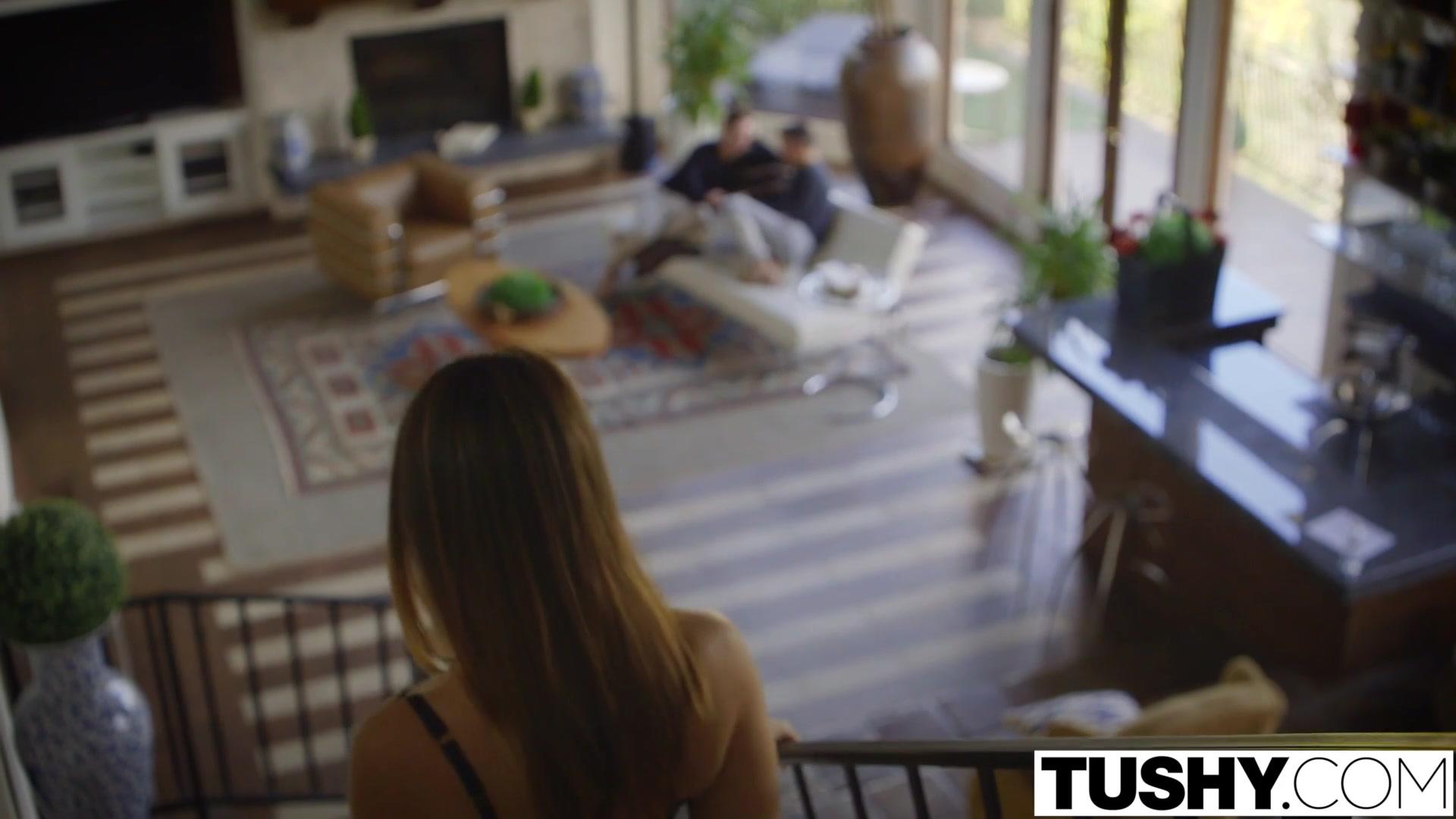 Porn Pics & Movies Los autenticos cyrano dating