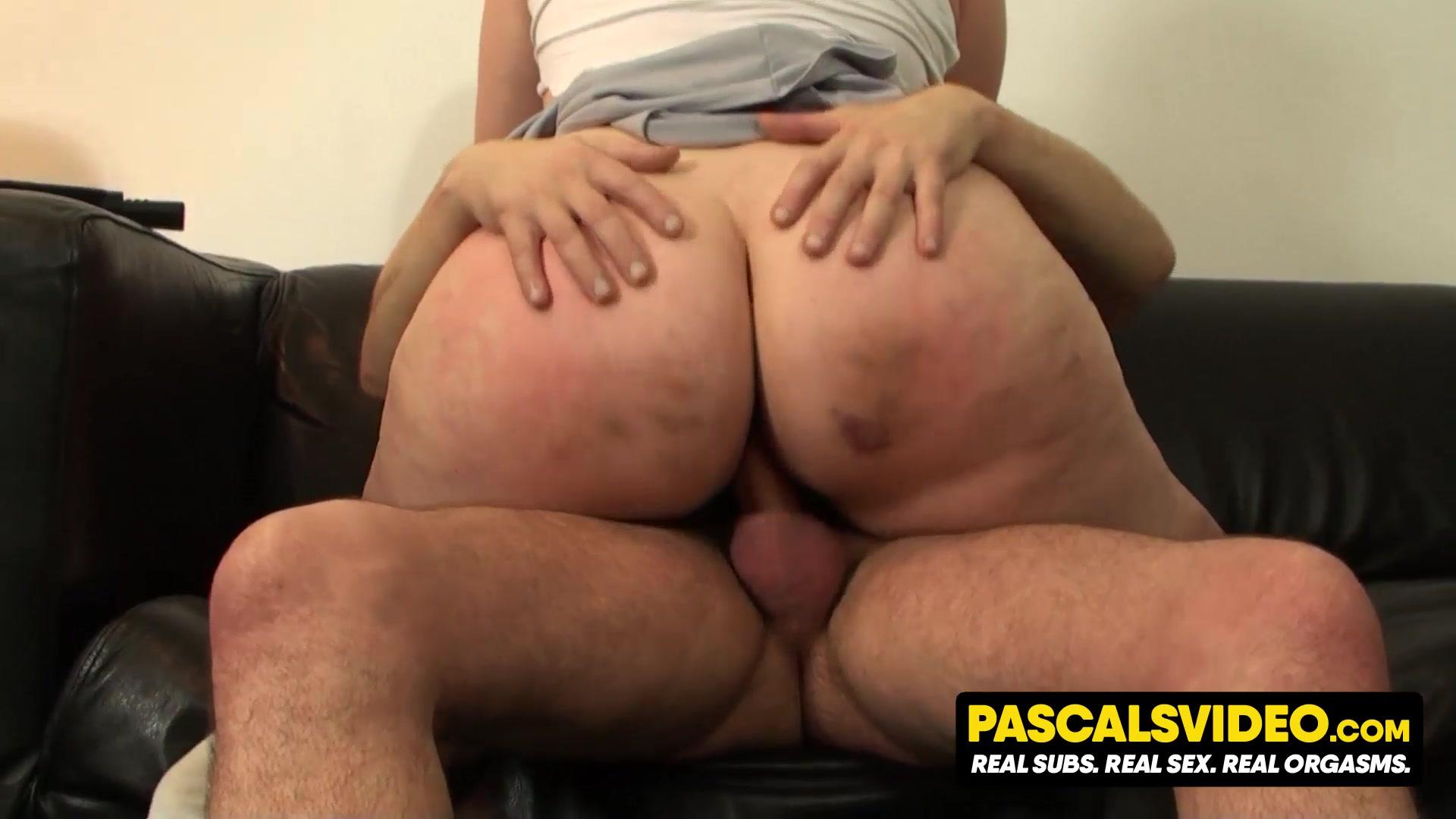Nude gallery Candice swanepoel porno