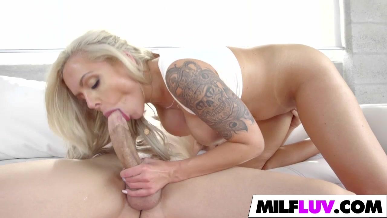 New porn Polish maid porn
