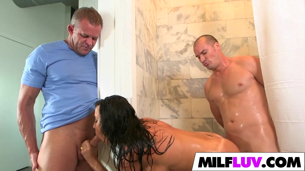Sex archive Free high quality adult video