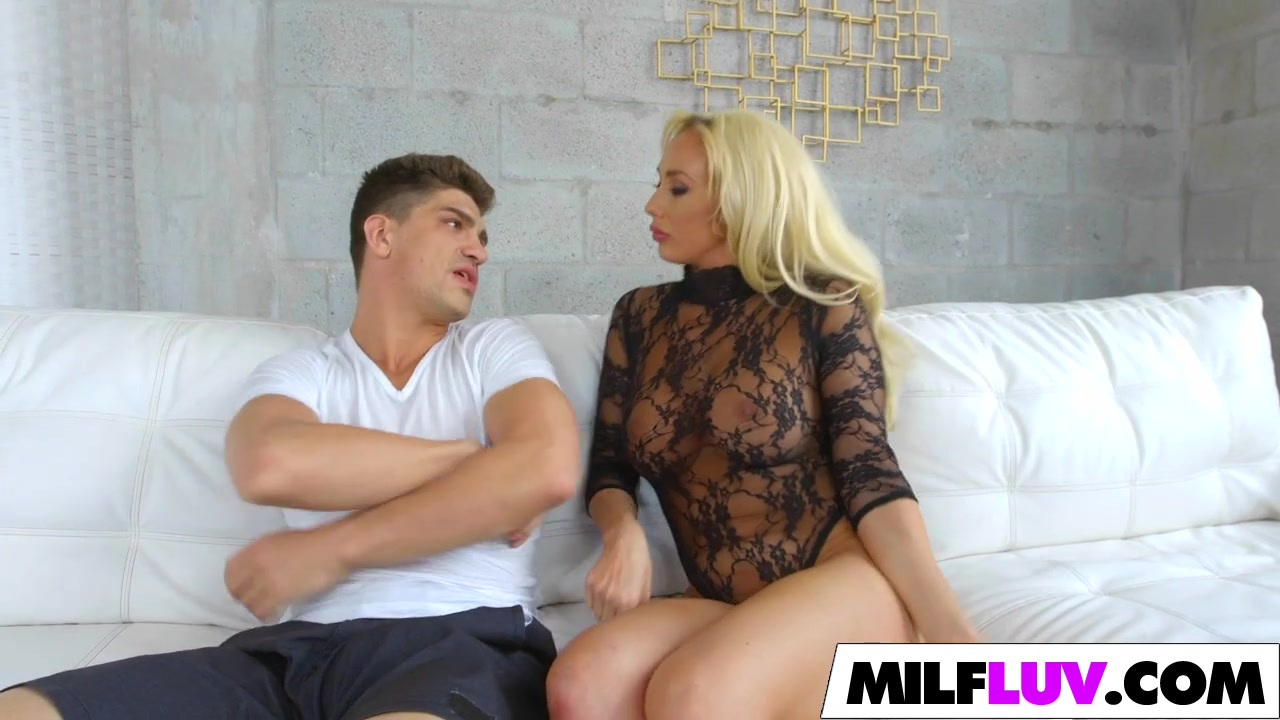 Www hot bebs New xXx Video