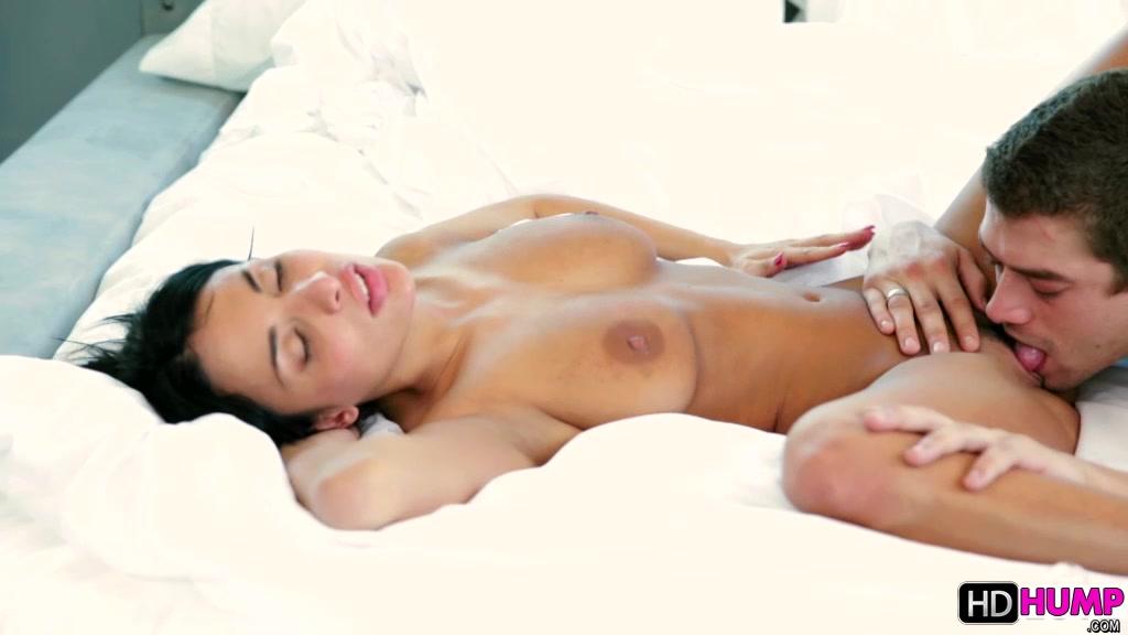 Mature fucked in sauna Nude gallery