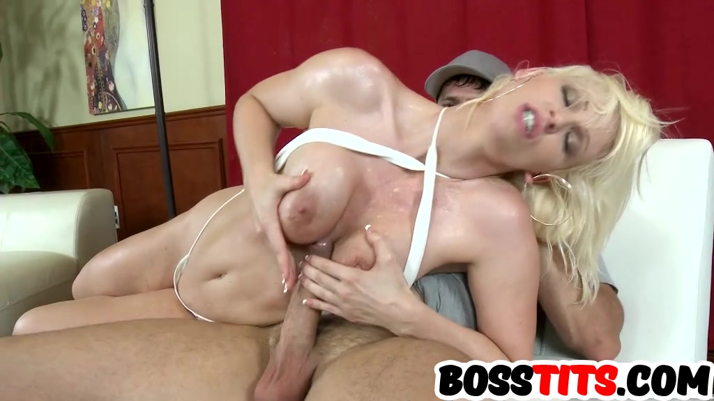 Expanded ass hole mature Sexy xxx video