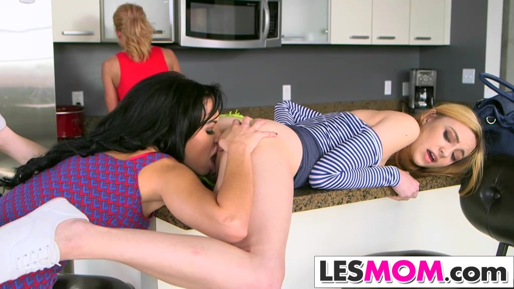 Free Pron Free Sex Hot Nude