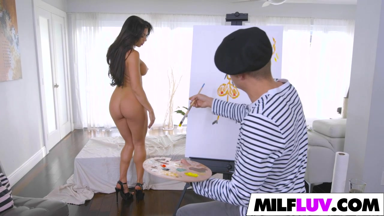 Wife swap naked pictures Sexy Galleries