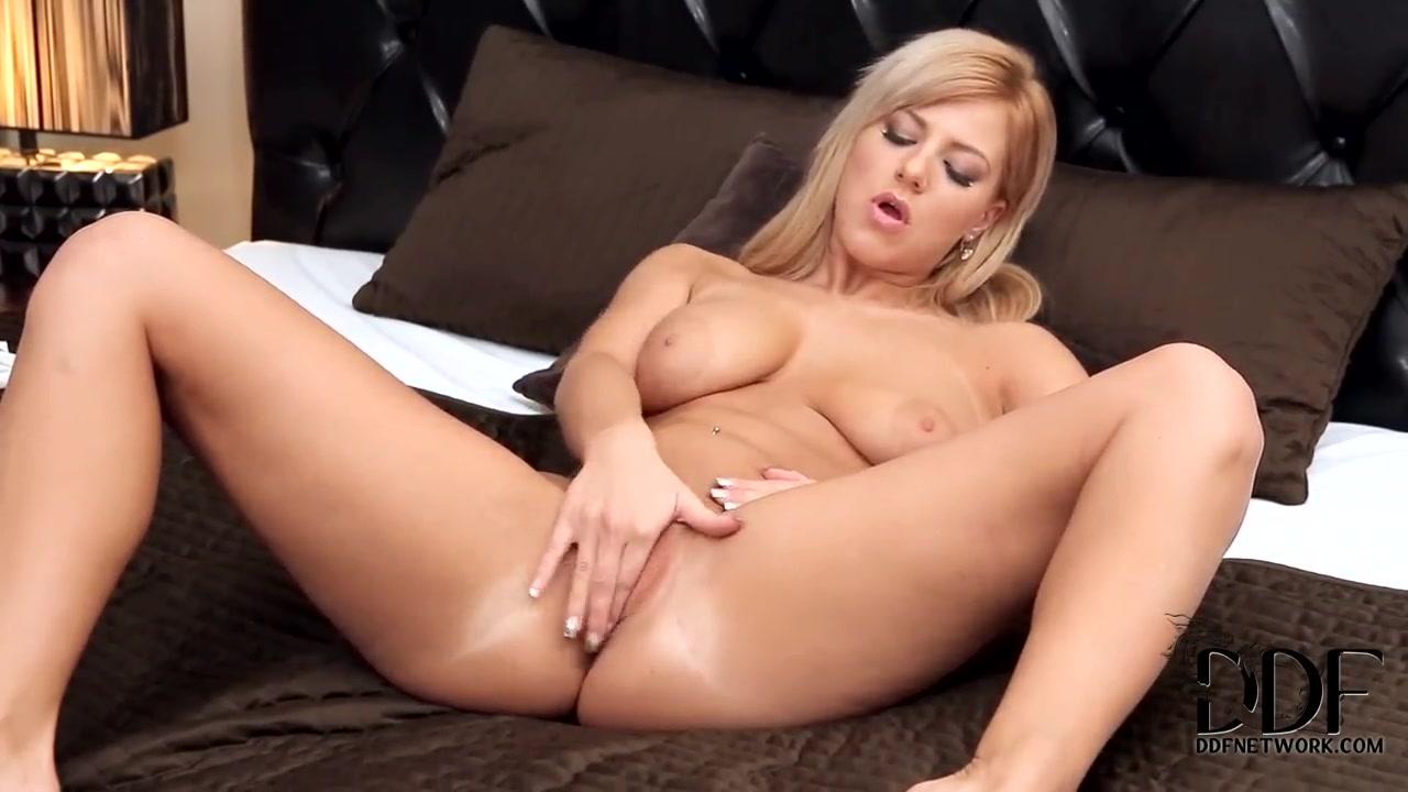 Nude pics Adaalat episode 221 online dating