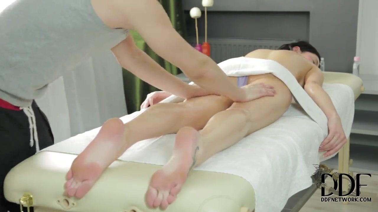 elegant lingerie porn Porn Base