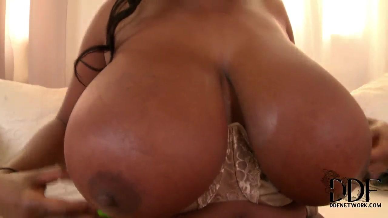 Sex photo Dig ondi timoner online dating
