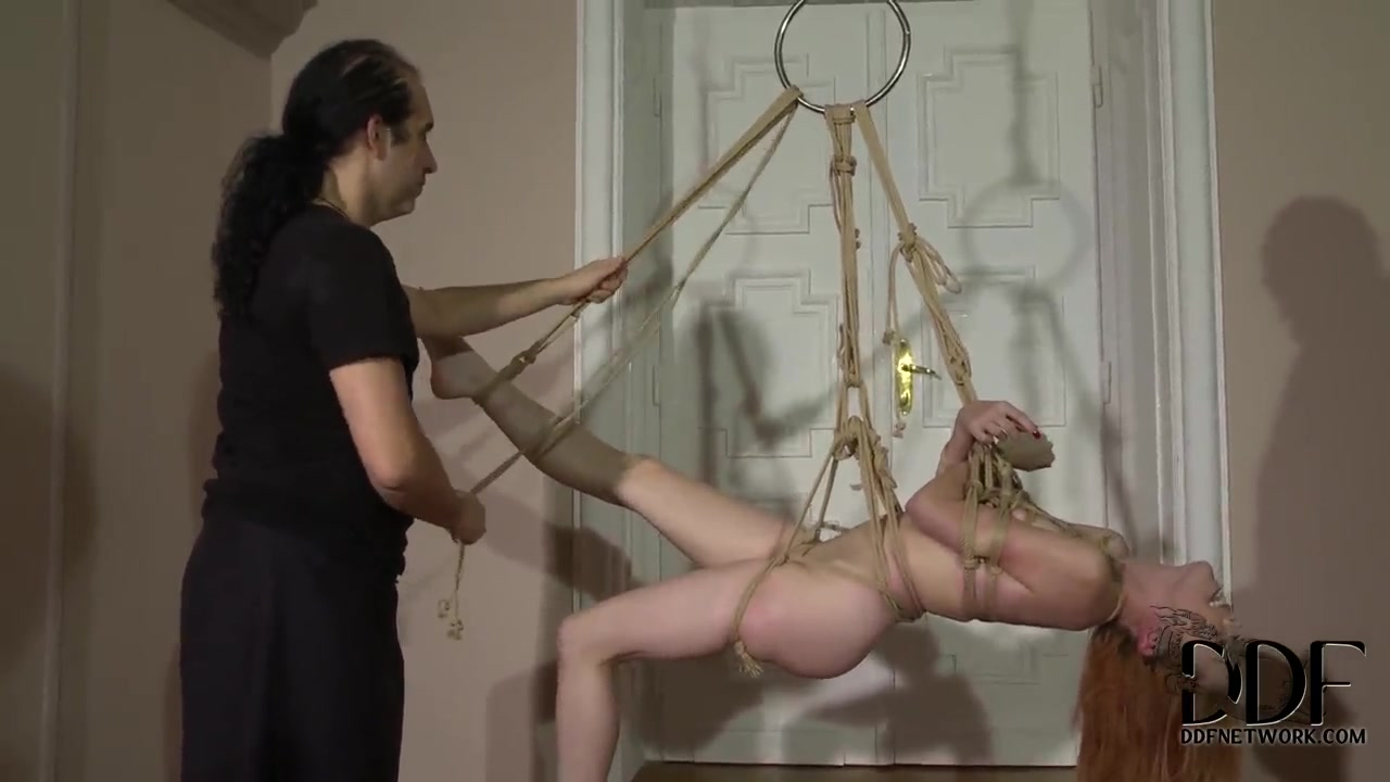 Andrea corr tits Porn Galleries