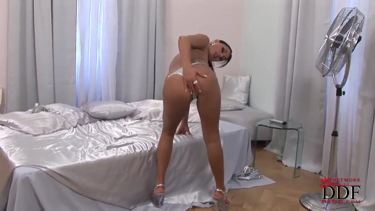 Porn No Sexy Nude pics