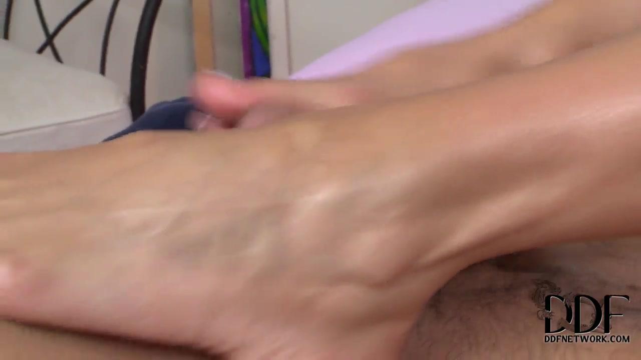 Russian mature masturbation Porno photo