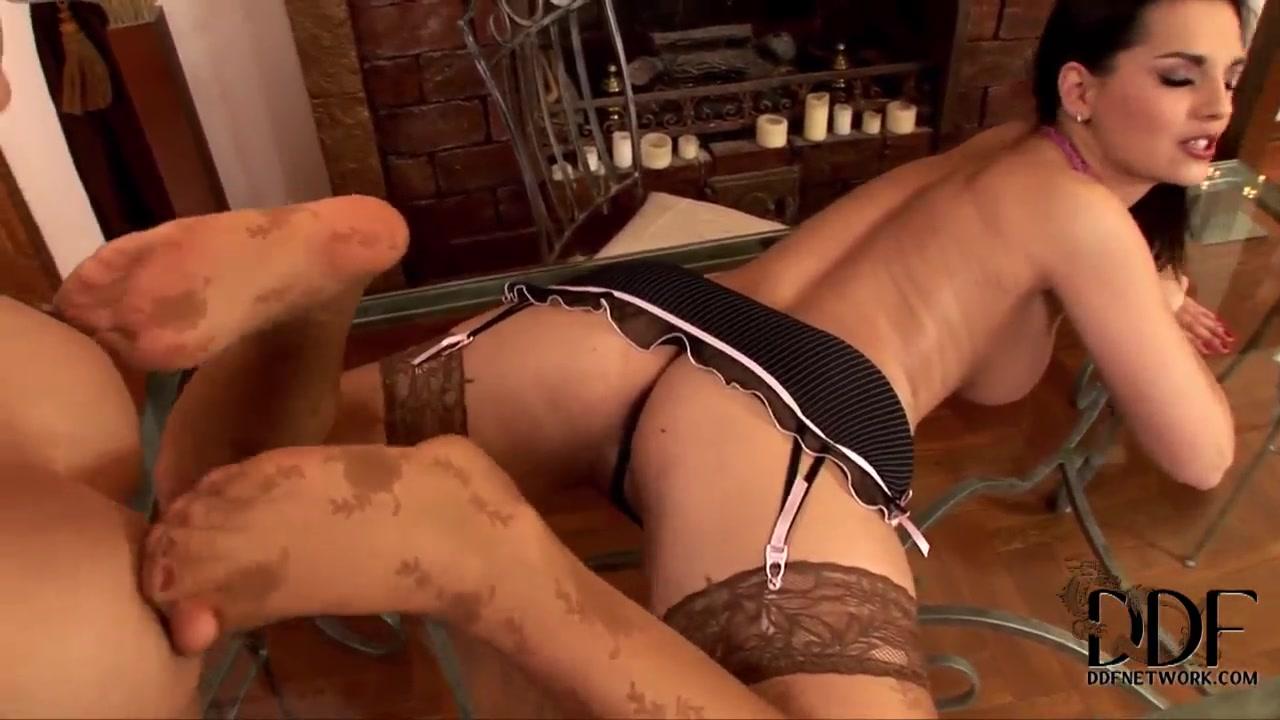 Quality porn Adult gay bondage personals free