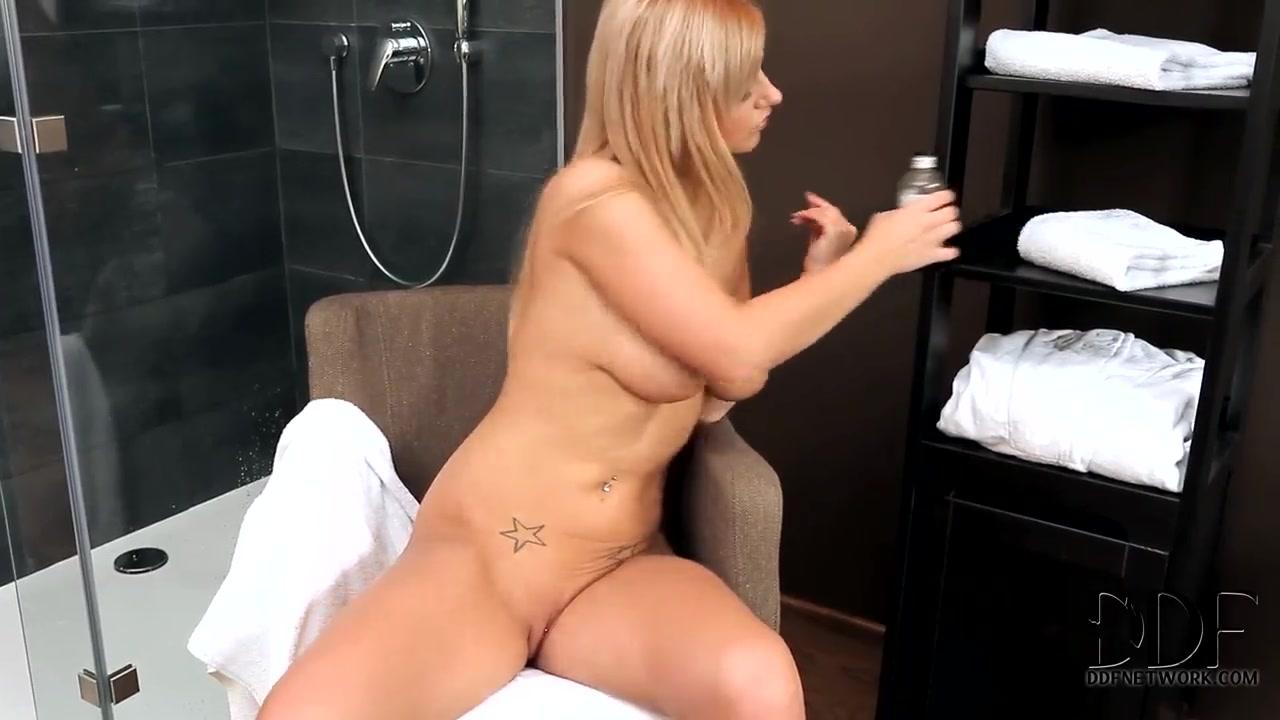 XXX Porn tube Pari Tamaga