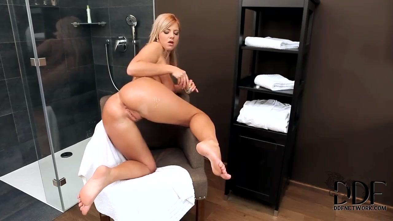 Naked 18+ Gallery Stranraer sex