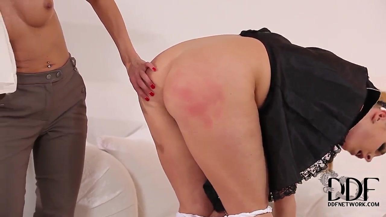 Bisexual Lesbiian horny porn