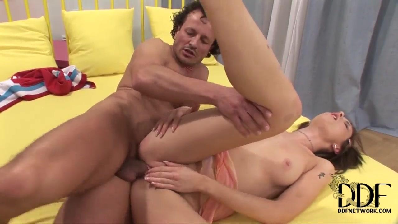 XXX Video Www sexy girl photo com
