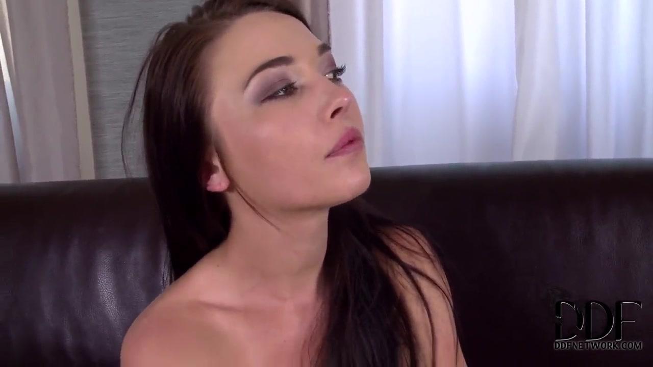 Keripik tempe malang online dating Porn Galleries