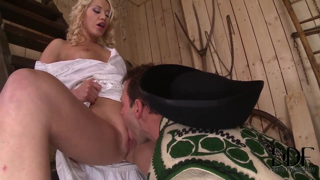 XXX Porn tube Will And Grace Masturbation