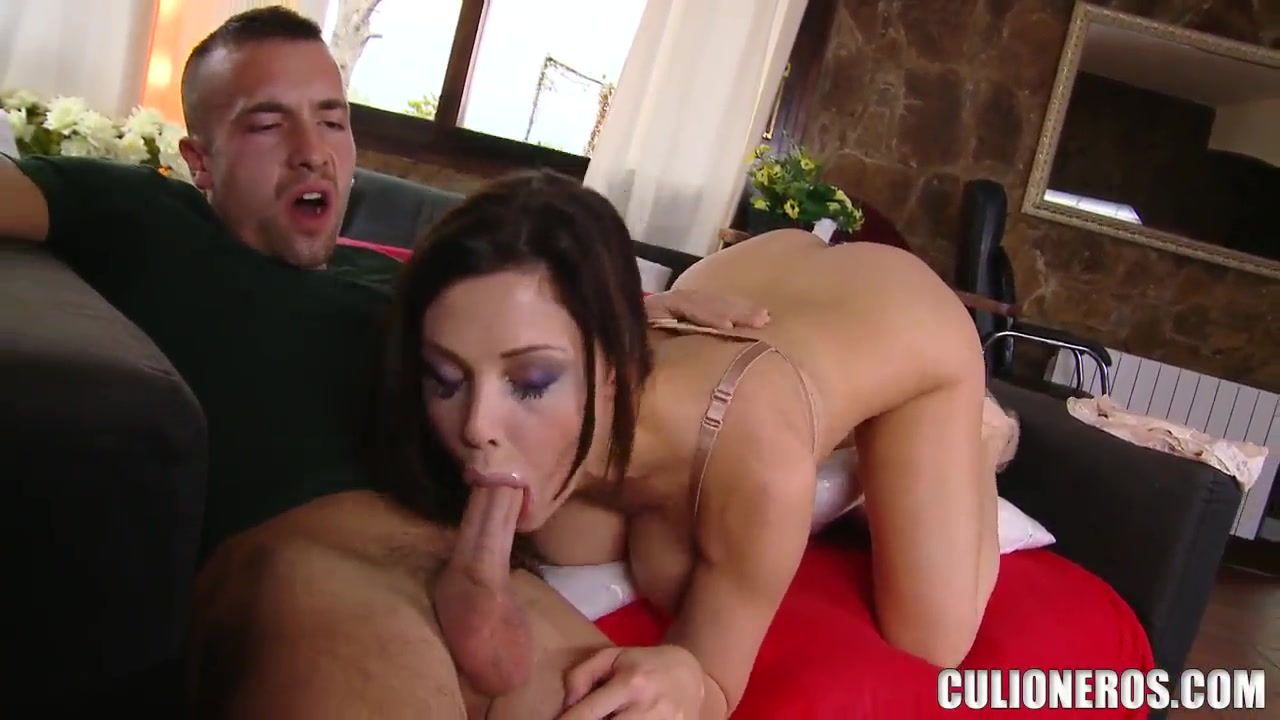 Porn archive Awesome handjob great tits