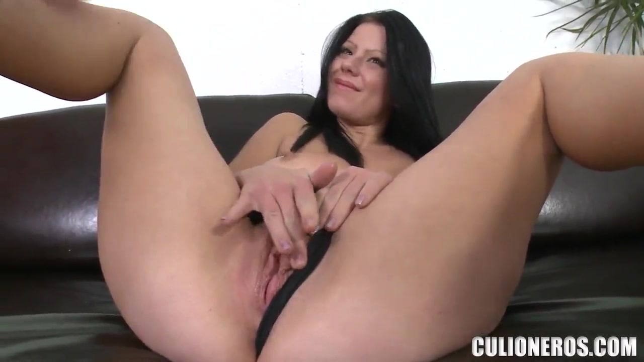 cock the wife her porn love Sex photo