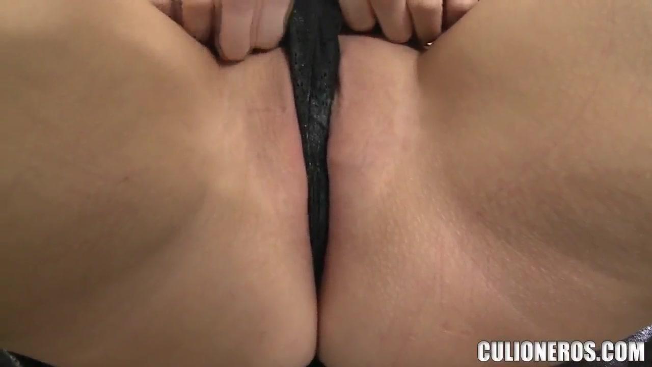 Desvendar sonhos online dating Sexy xxx video