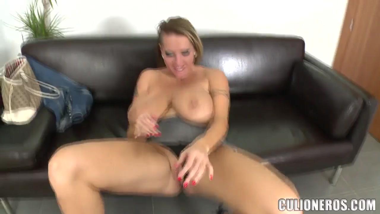 ohio sex offenders website Hot Nude