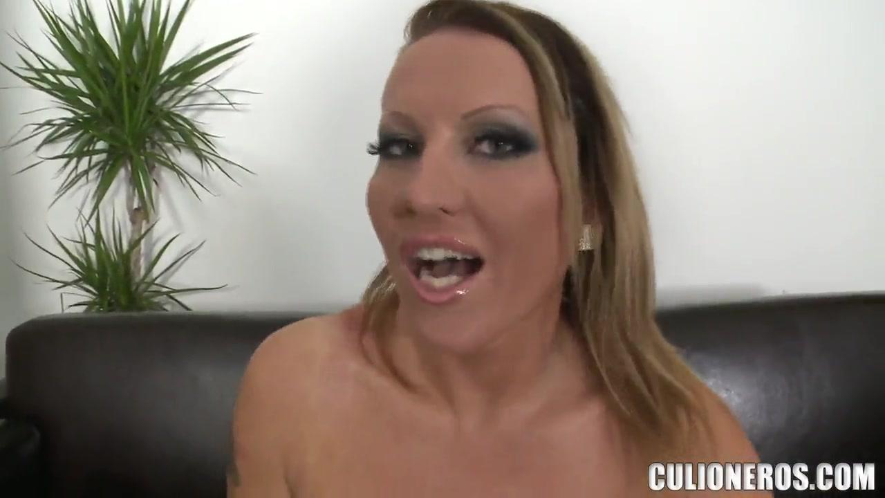 Sex photo Miarka centymetrowa online dating