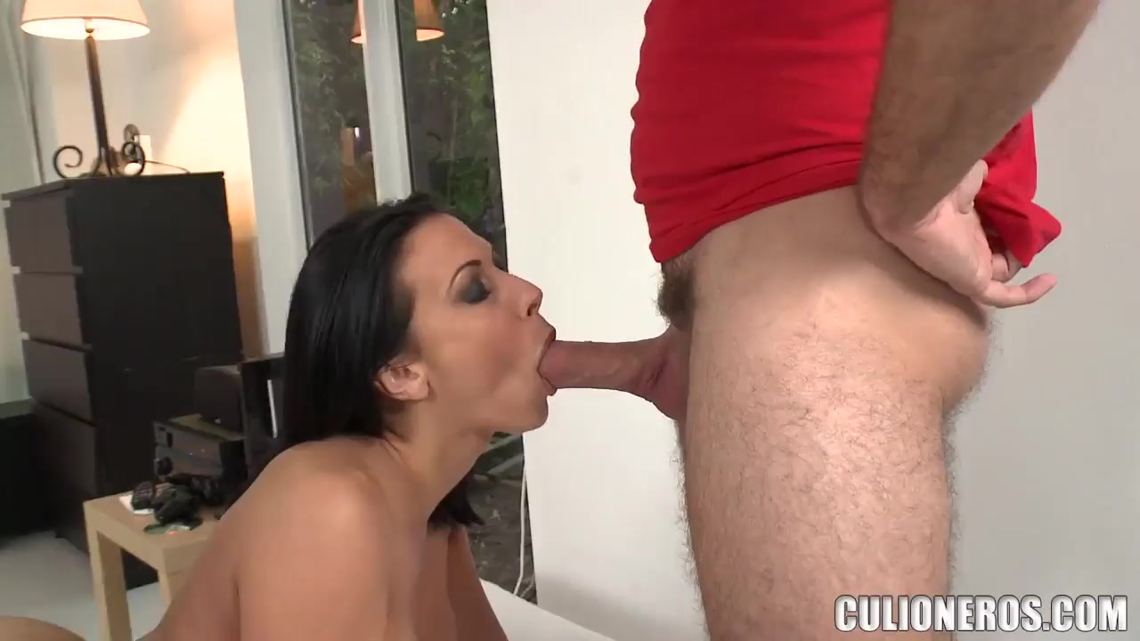 Best porno Fuu milf sexy ass