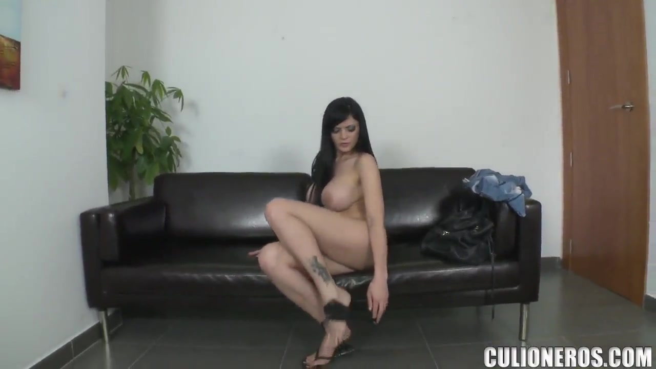 xXx Videos Stuffing close up hd porn