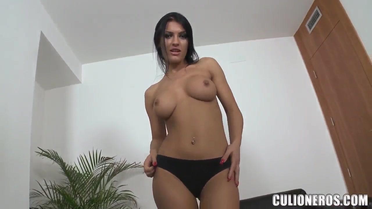 Quality porn Busty bbw pornstars