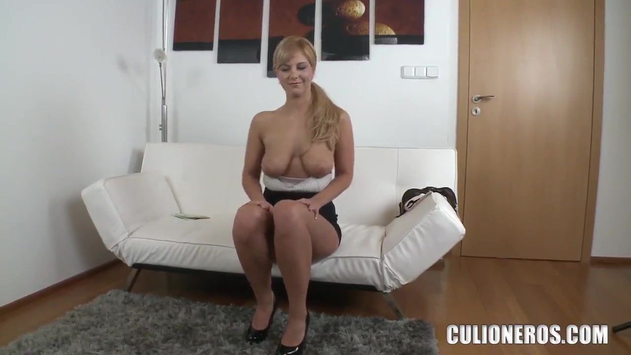 XXX Porn tube Girl you love is hookup someone else