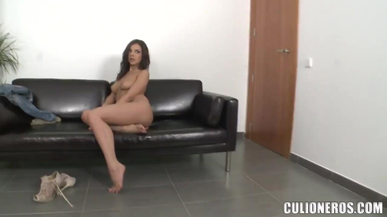 best ebony porn ever Naked Gallery