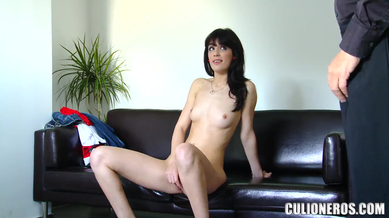 Petite amateur Carol Vega is shameless at the casting pics of vanessa hudgens naked
