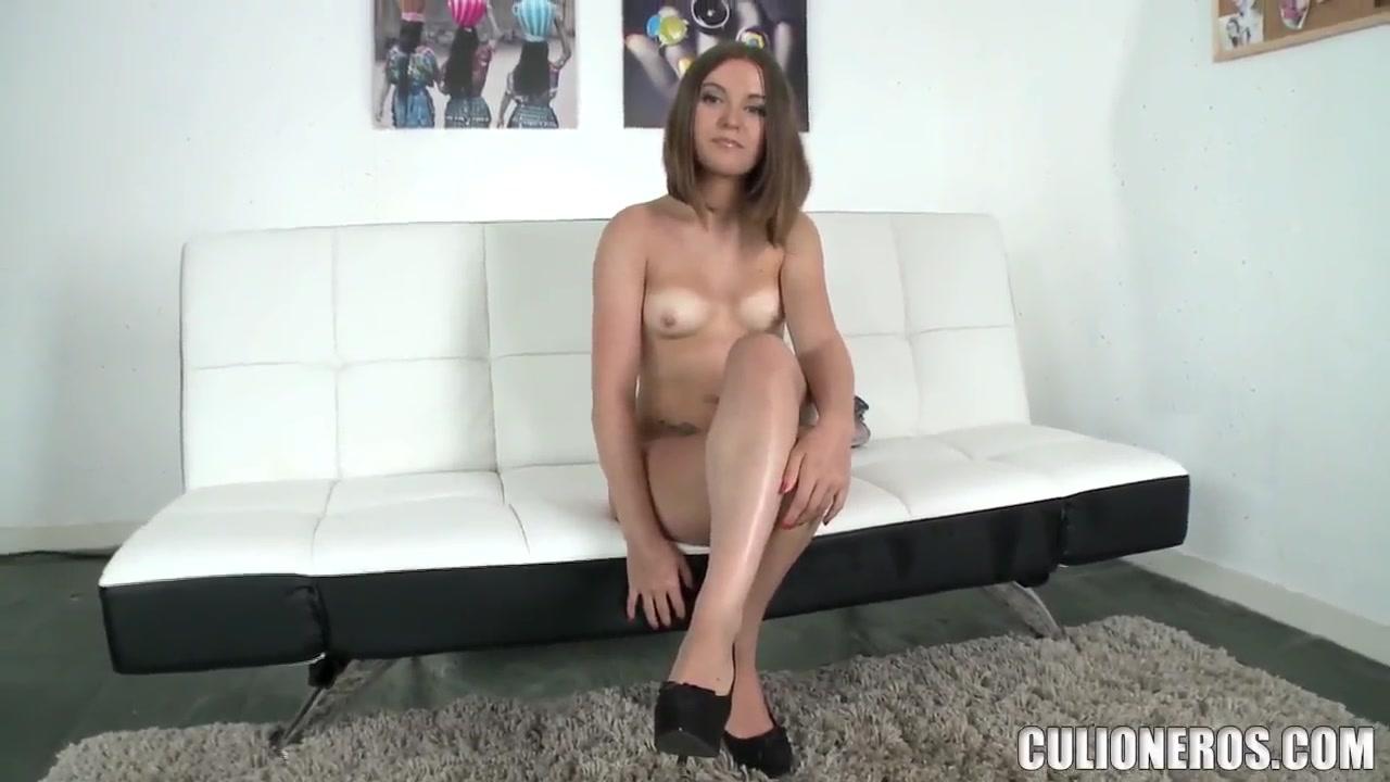 Nude 18+ Heita anima porno