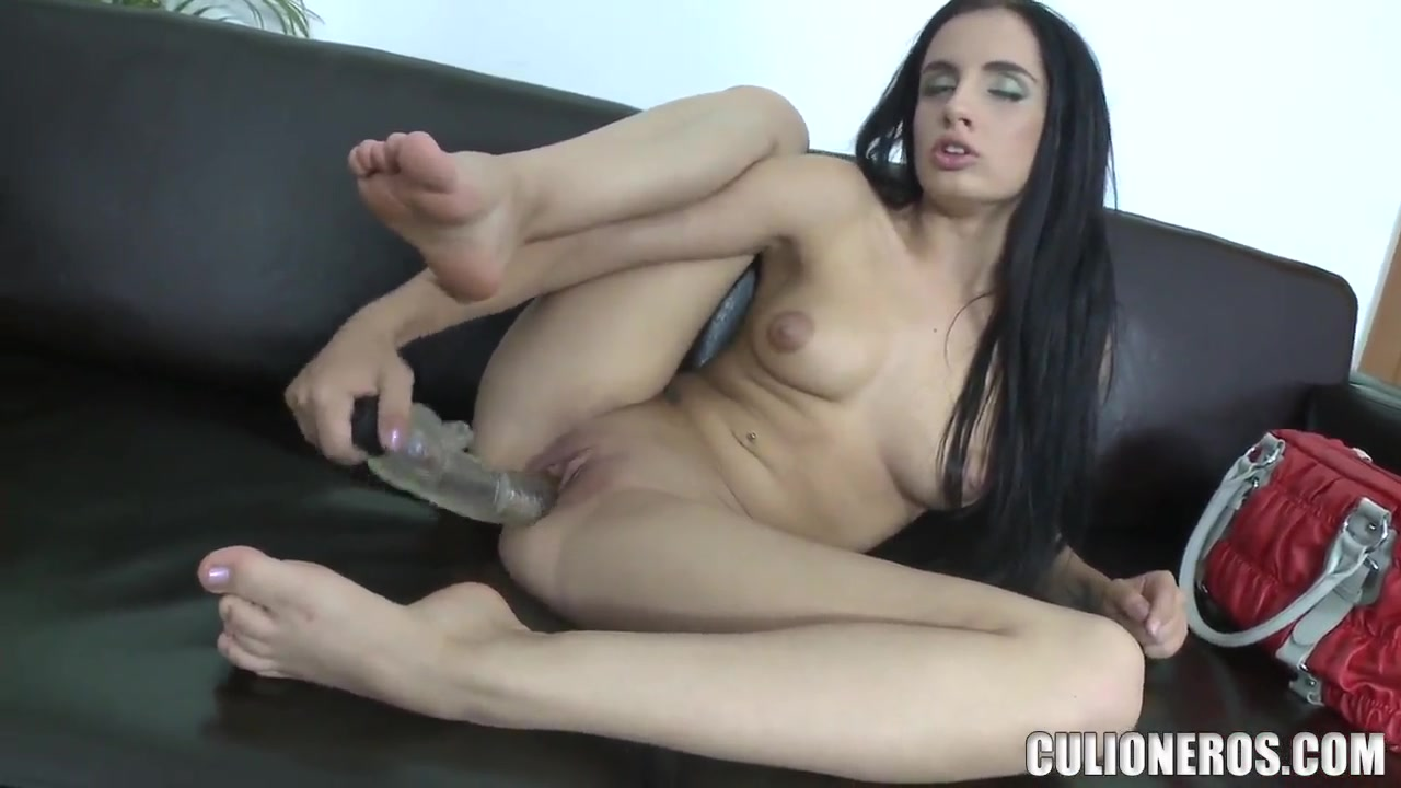 Hot porno Latina milf webcam