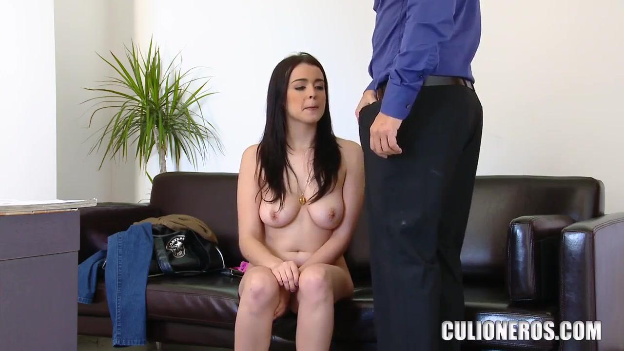 Adult videos Arab download free movie sex