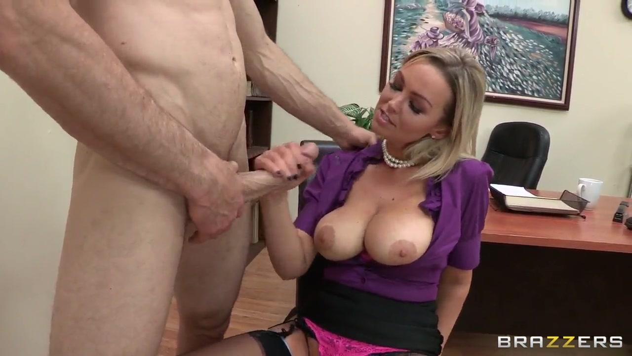 Pictures of pornstar zoe trope All porn pics
