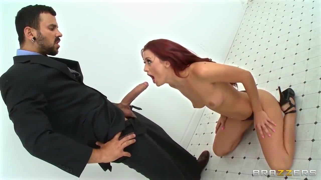 XXX Video Jade jayden blowjob