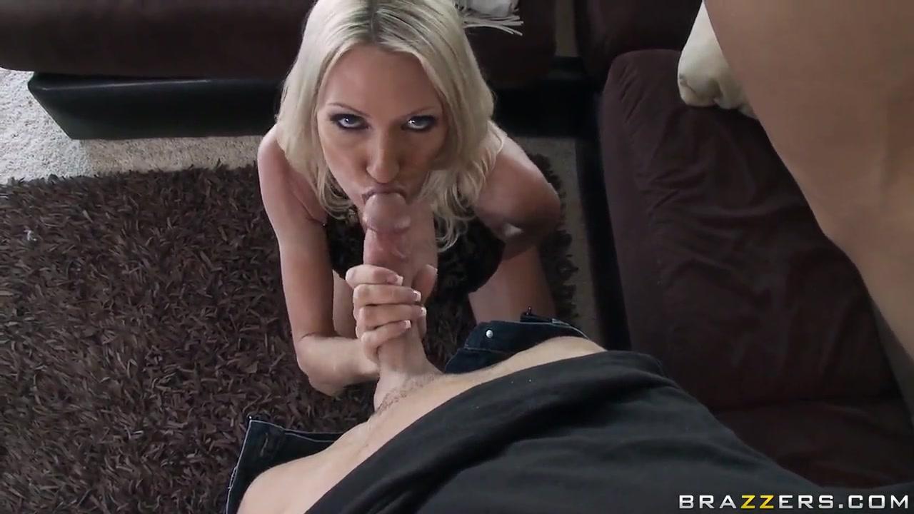 Porno photo Mature no 762