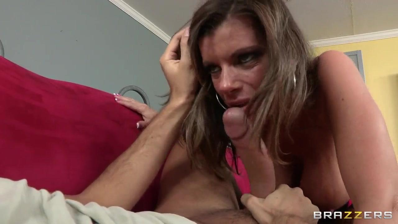 Hot Nude gallery Site rencontre chretien