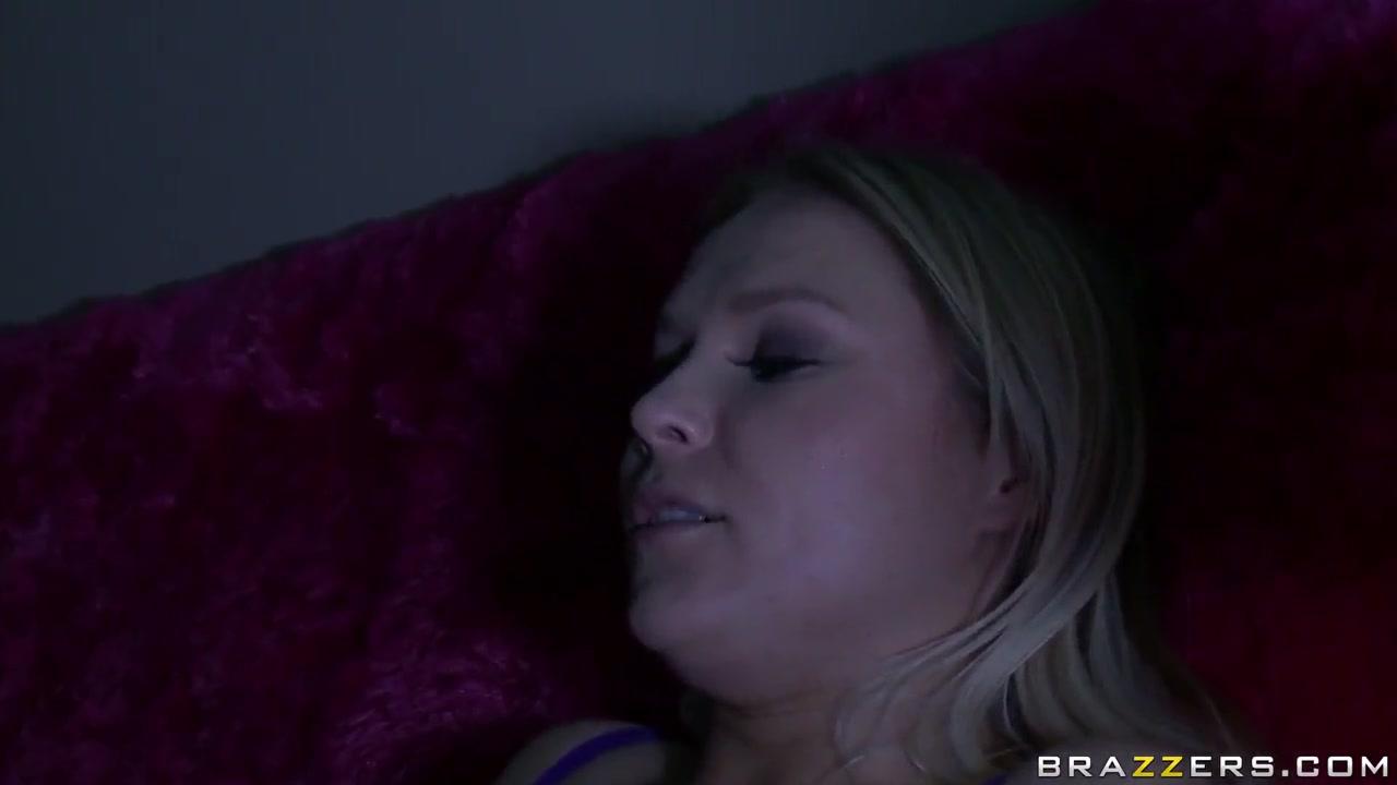 Qki kecove online dating Porn archive
