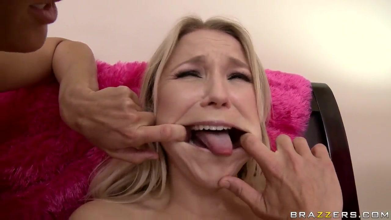 bad girls documentary gay Adult gallery