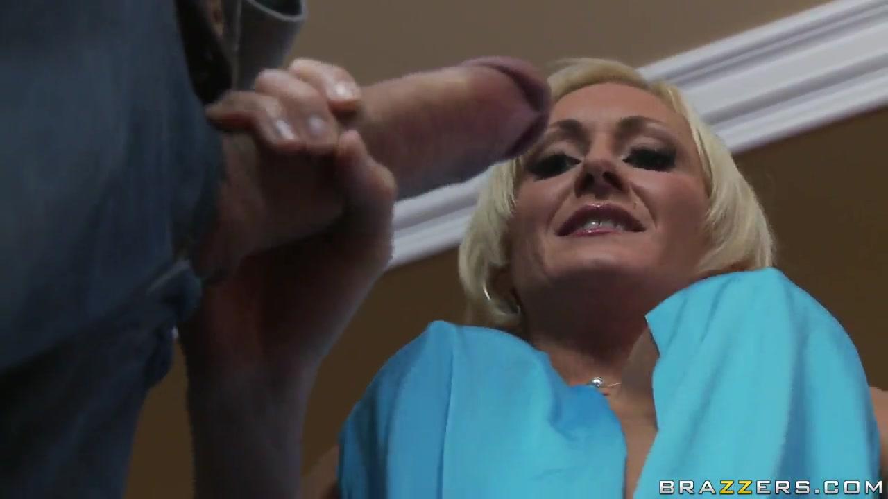 natalia villaveces videos porno Quality porn