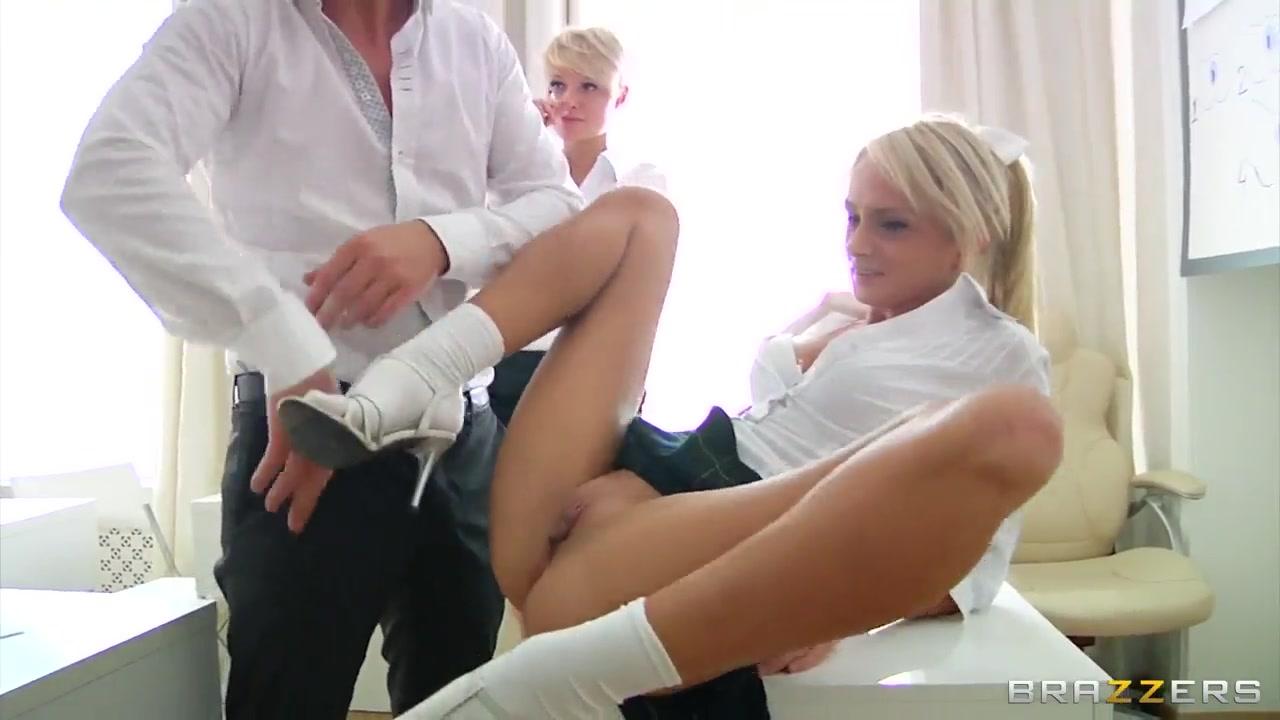 Porn tube Tenisi cu platfora online dating