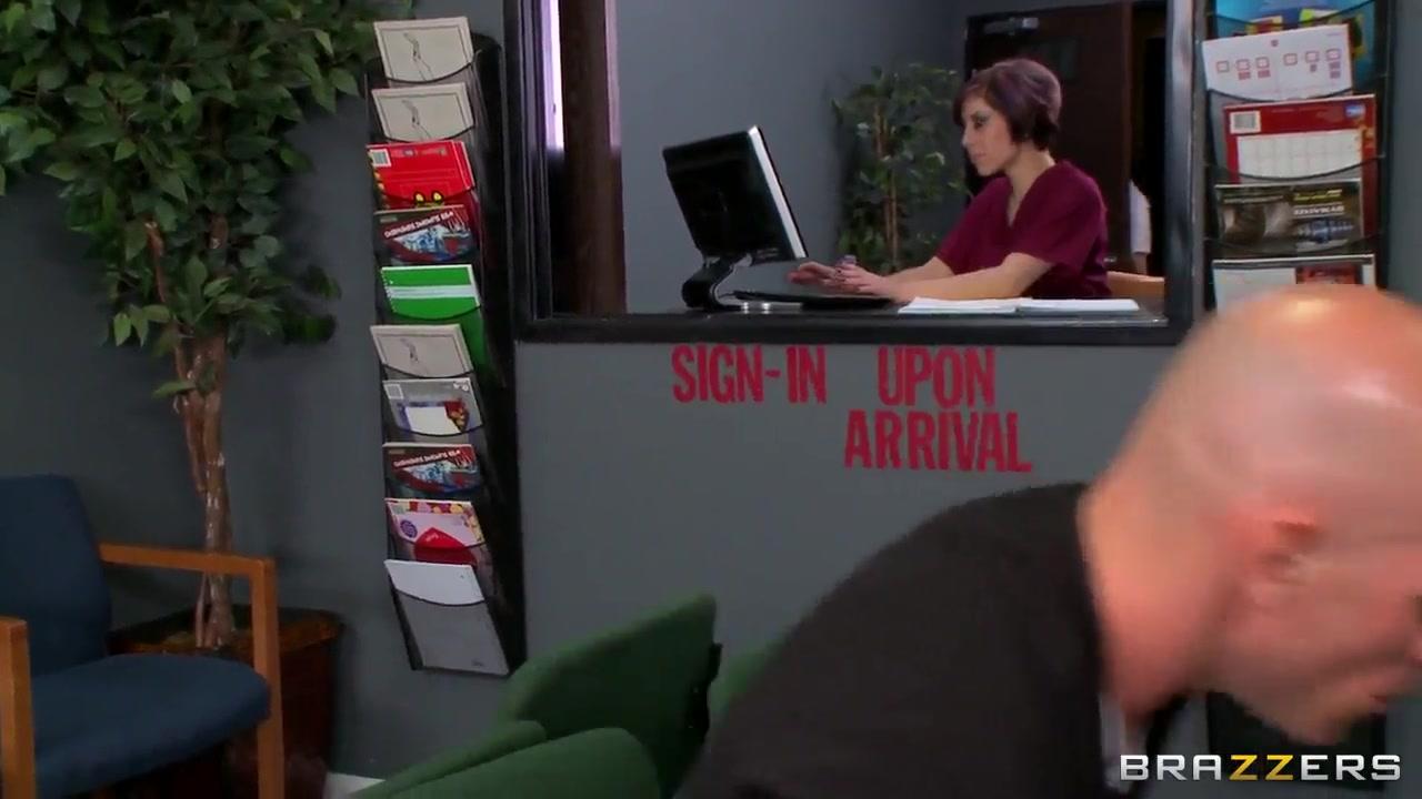 Adult videos Teaching adults to read phoenix az