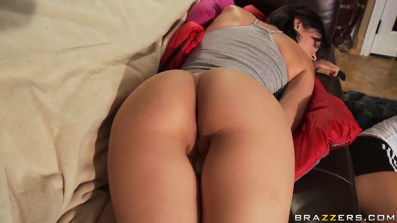 Porn New video wife